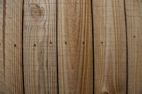 concrete  timber retaining walls hipagescomau