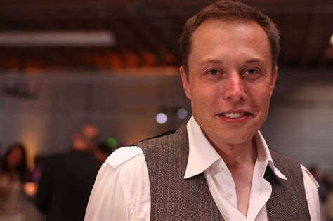 elon musk zip2 tesla is creating a new kind of consumer tech with solar