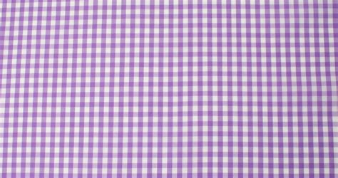 purple gingham curtains light purple gingham shirts by proper cloth