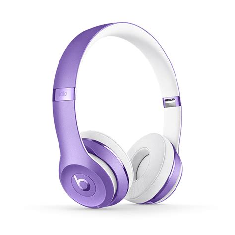 Headset Beats wireless headset beats by dre 6x9