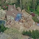 roger goodell s house in bronxville ny