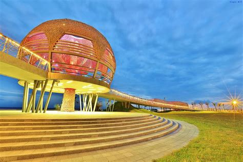Rise Sun House Taitung Taiwan Asia 42 best images about taitung taiwan on