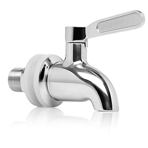 Edelstahl Wasserhahn Polieren by Saebye Angebote Finden Und Preise Vergleichen Bei