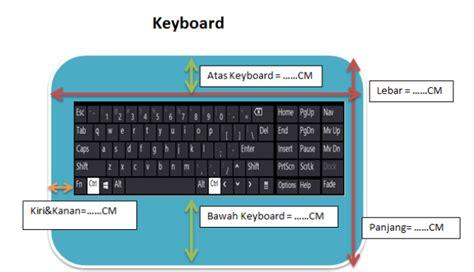 Harga Garskin Untuk Laptop rizuki ricchi garskin hp laptop
