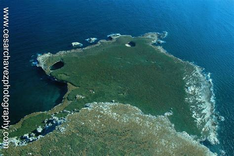Marieta Islands | travel trip journey marieta islands mexico