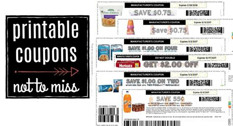 printable grocery coupons for harris teeter top printable coupons not to miss the harris teeter deals