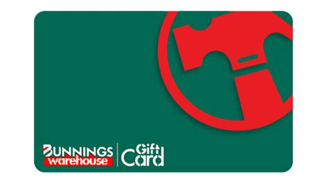 Bunnings Gift Card Terms And Conditions - jb hi fi e vouchers gift card