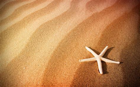 beach sand wallpaper pixelstalknet