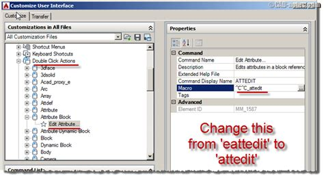 autocad publish command layout not initialized 12 settings i ve changed in autocad 2015 already cadnotes
