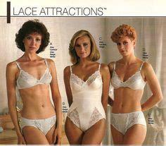 1960s movie pubic hair 25 best vintage lingerie images on pinterest stricken