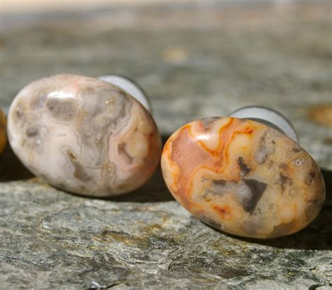 agate stone drawer pulls knobs stone knobs cabinet knobs crazy lace agate cabinet