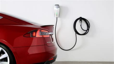Charging Tesla At Home Tesla Users Cheap To Get Home Chargers Dailysun
