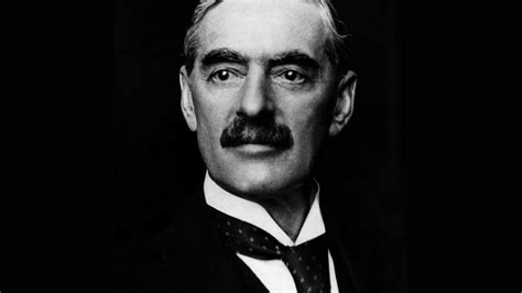 Neville Chamberlain neville chamberlain speech at the dinner of the foreigh