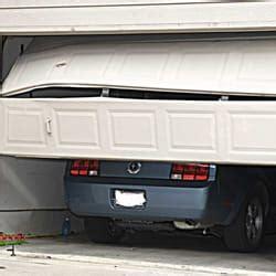 Garage Door Repair San Marcos Second Opinion Garage Door Repair 69 Reviews Garage Door Services 1236 Topaz Pl San