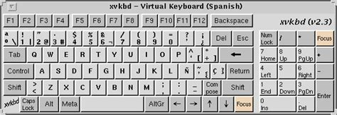 microsoft word spanish keyboard layout keyboard layout home key home art
