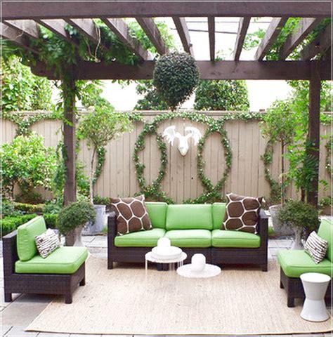 Backyard Patio Ideas covered patio ideas desain minimalis