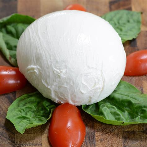 fior di latte mozzarella fresh mozzarella cheese buy fresh mozzarella gourmet