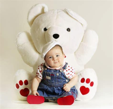 images of love baby neonato abbigliamento 187 baronio enterprise company