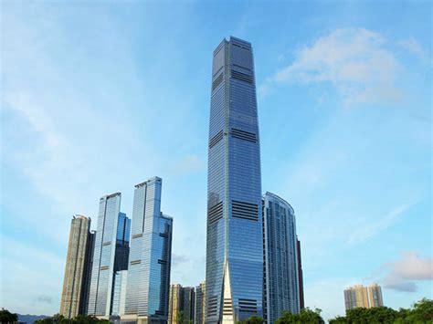E Tiket Sky 100 Hongkong Dewasa sky 100 hongkong promo tiket masuk wisata hongkong