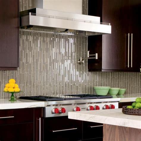 vertical backsplash images  pinterest backsplash ideas kitchen countertops