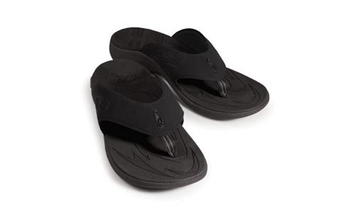 most comfortable flip flops mens sole sport flip flops men most comfortable supportive all