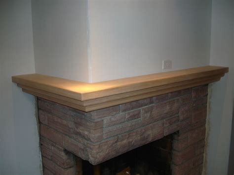 corner fireplace mantel shelf call for quote 310 977 3218