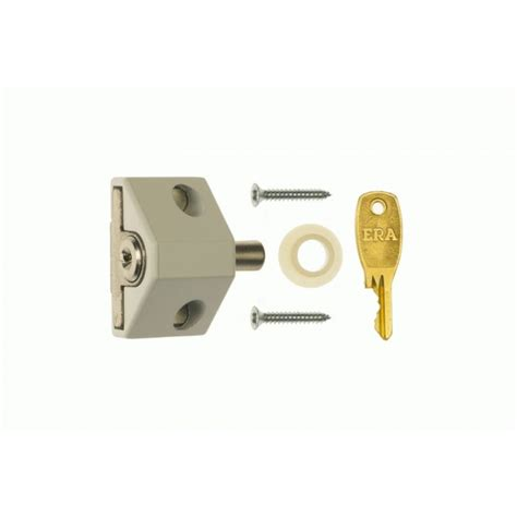 Patio Door Locks by Era Patio Door Push Lock Sliding Upvc Patio Door Locks