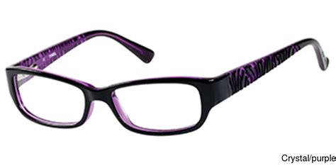 buy bongo bg0101 b polly frame prescription eyeglasses
