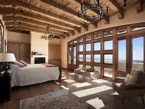 best bedroom the best bedrooms of cool houses daily scenic