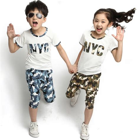 new year clothes for sale 2015 new fashion summer style clothing for sale 3 4 5