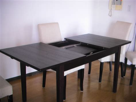 tavoli consolle allungabili economici tavoli allungabile idee salvaspazio di design homehome