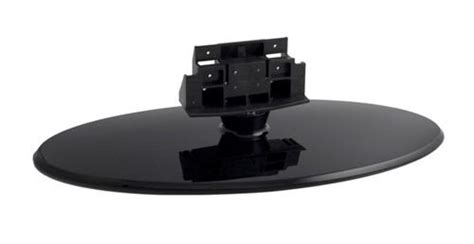 Lg 50 Inch Tv Base Stand by New Genuine Samsung Tv Stand Base For Le40r72b Le40r73bd
