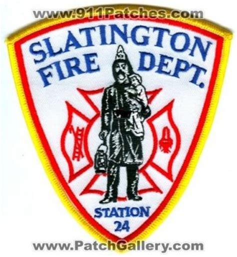 pennsylvania slatington department station 24