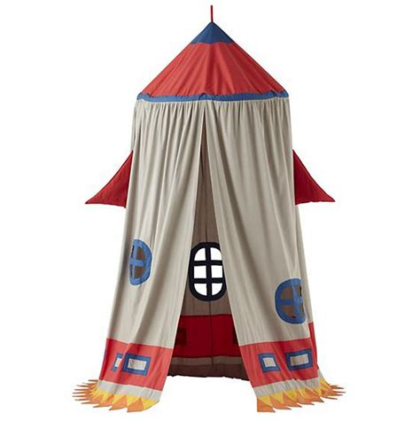 Desk Pottery Barn Kandeeland 7 Of The Coolest Play Tents