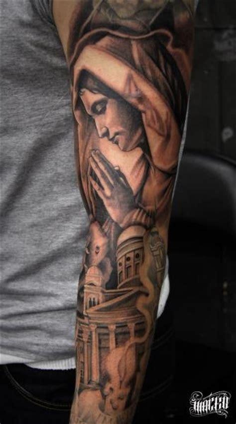 tattoo 3d milano pinterest the world s catalog of ideas