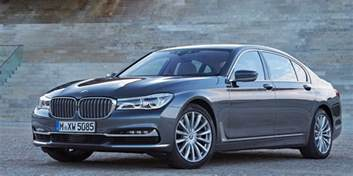 2016 bmw new cars photos 1 of 11