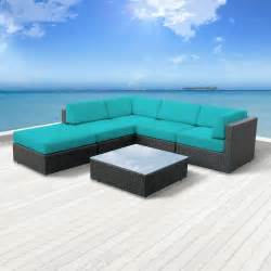 the most beautiful and modern outdoor couch sets for your patio