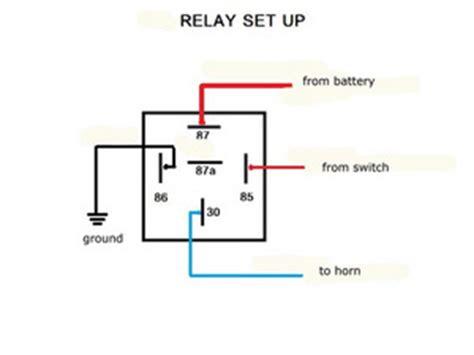 bose wiring diagram chevy car repair manuals and