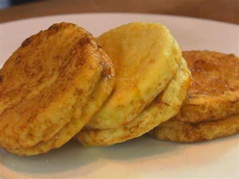 calorie mozzarella in carrozza la mozzarella in carrozza impanata ricetta calorie