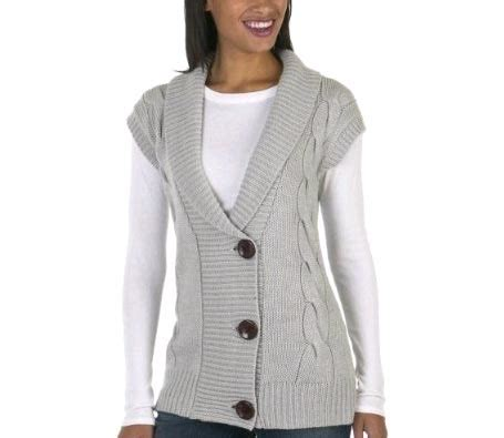 Sweater Conavy Button Termurah shawl sweater american eagle cardigan with buttons