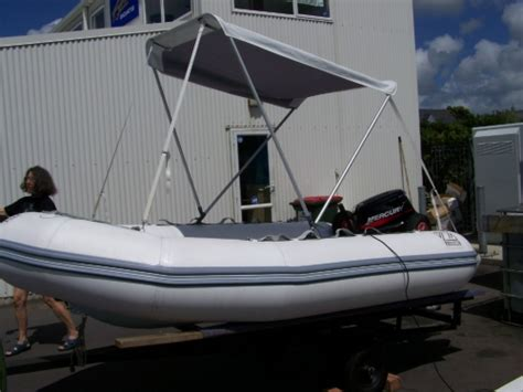rc boats for sale in new zealand old town boats rc boats for sale nz foam core boat plans