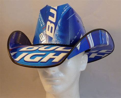 where is bud light made 17 best ideas about bud light beer on pinterest bud