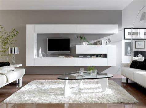 Living Room Storage Units Black 15 Best Images About Media Unit On Low