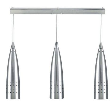 Stainless Steel Pendant Lights For Kitchen 15 Photo Of Stainless Steel Pendant Lights For Kitchen
