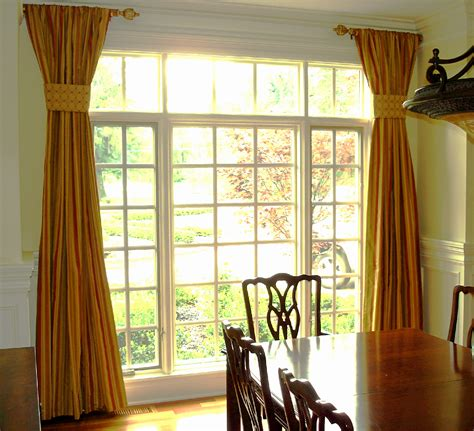 side window curtain rods bedroom bedroom window curtains and drapes drapery panels