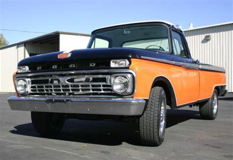 trucks for sale utah rv truck sales ogden utah