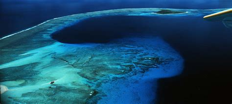 marshall islands diving