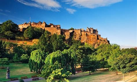 edinburgh the best of edinburgh for stay travel books edinburgh 2017 best of edinburgh scotland tourism
