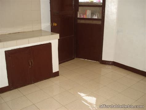 Rooms For Rent 500 A Month by Room For Rent Busay Cebu P7 500 Month Negotiable For Rent
