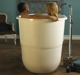 How Much Do Bathtubs Cost Soaking Tub Or Walk In Shower Gbcn